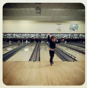 annabel bowling