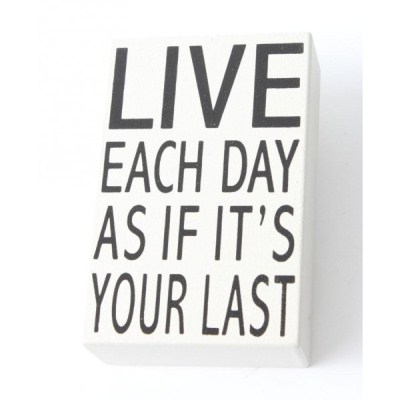 live_each_day_
