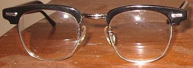 Photo courtesy Wikipedia Commons