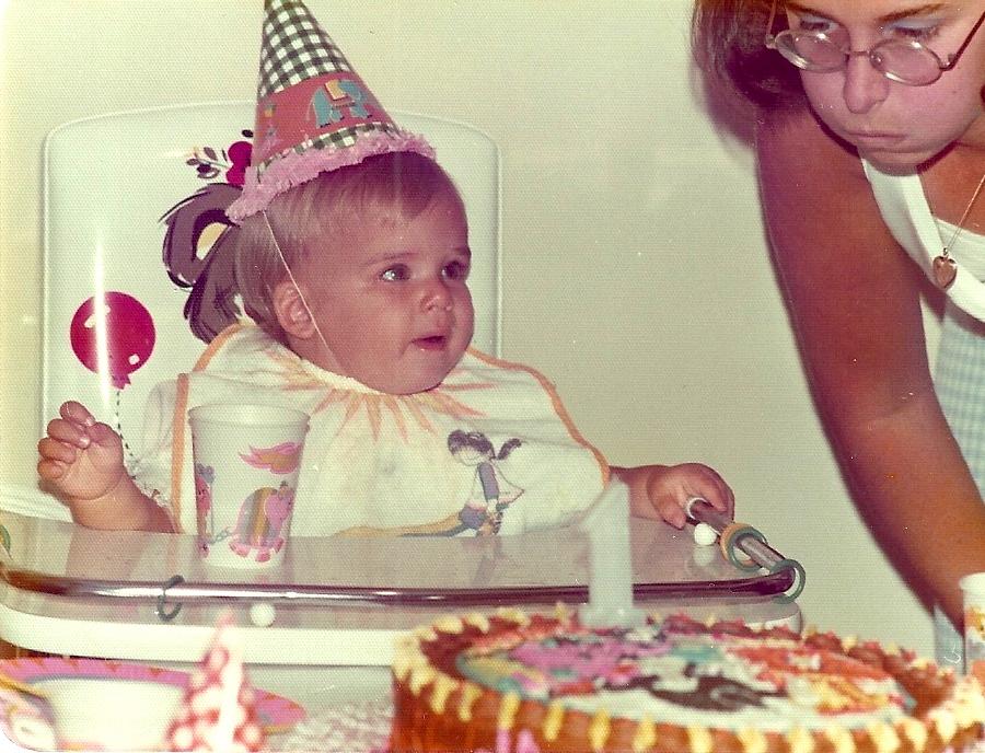 birthday0001